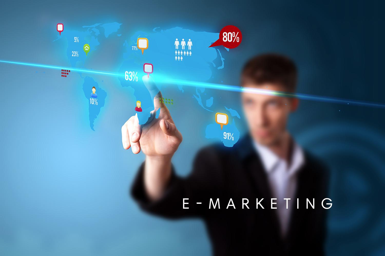 """「e marketing」的圖片搜尋結果"""""""